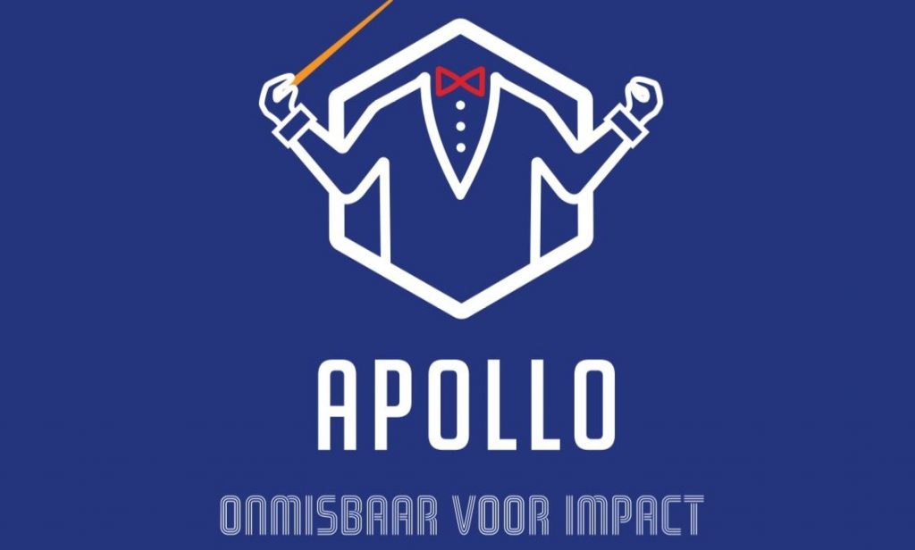 apollo logo compressed breed