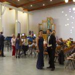 Voorjaarsconcerten 2016 - Hofkerk WS 004