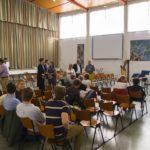 Voorjaarsconcerten 2016 - Hofkerk WS 005