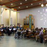 Voorjaarsconcerten 2016 - Hofkerk WS 010