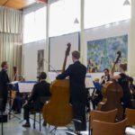 Voorjaarsconcerten 2016 - Hofkerk WS 011