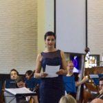 Voorjaarsconcerten 2016 - Hofkerk WS 014