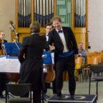 Voorjaarsconcerten 2016 - Hofkerk WS 015