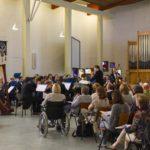 Voorjaarsconcerten 2016 - Hofkerk WS 016