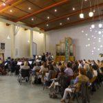 Voorjaarsconcerten 2016 - Hofkerk WS 017