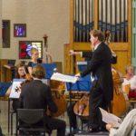 Voorjaarsconcerten 2016 - Hofkerk WS 018