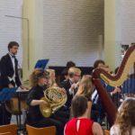 Voorjaarsconcerten 2016 - Hofkerk WS 019