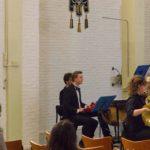 Voorjaarsconcerten 2016 - Hofkerk WS 020