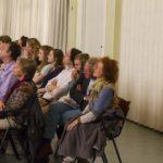 Voorjaarsconcerten 2016 - Hofkerk WS 021