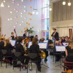 Voorjaarsconcerten 2016 - Hofkerk WS 022