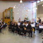 Voorjaarsconcerten 2016 - Hofkerk WS 023
