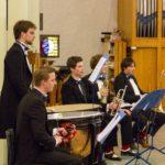 Voorjaarsconcerten 2016 - Hofkerk WS 024