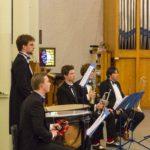 Voorjaarsconcerten 2016 - Hofkerk WS 025