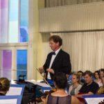 Voorjaarsconcerten 2016 - Hofkerk WS 026