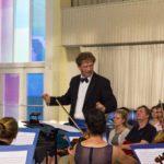 Voorjaarsconcerten 2016 - Hofkerk WS 027
