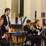Voorjaarsconcerten 2016 - Hofkerk WS 028