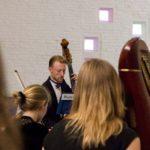 Voorjaarsconcerten 2016 - Hofkerk WS 029