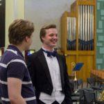Voorjaarsconcerten 2016 - Hofkerk WS 030