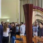 Voorjaarsconcerten 2016 - Hofkerk WS 031