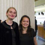 Voorjaarsconcerten 2016 - Hofkerk WS 036