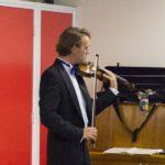 Voorjaarsconcerten 2016 - Hofkerk WS 041