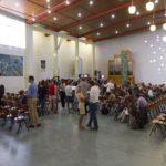 Voorjaarsconcerten 2016 - Hofkerk WS 042