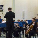 Voorjaarsconcerten 2016 - Hofkerk WS 044