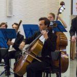 Voorjaarsconcerten 2016 - Hofkerk WS 045