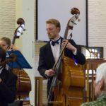 Voorjaarsconcerten 2016 - Hofkerk WS 046