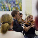 Voorjaarsconcerten 2016 - Hofkerk WS 047