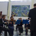 Voorjaarsconcerten 2016 - Hofkerk WS 048
