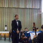 Voorjaarsconcerten 2016 - Hofkerk WS 050