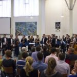 Voorjaarsconcerten 2016 - Hofkerk WS 051
