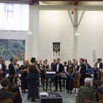 Voorjaarsconcerten 2016 - Hofkerk WS 052