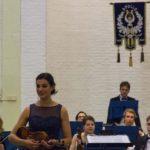 Voorjaarsconcerten 2016 - Hofkerk WS 053