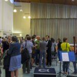 Voorjaarsconcerten 2016 - Hofkerk WS 054