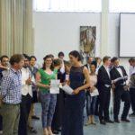 Voorjaarsconcerten 2016 - Hofkerk WS 056