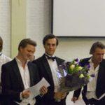 Voorjaarsconcerten 2016 - Hofkerk WS 057
