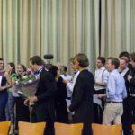 Voorjaarsconcerten 2016 - Hofkerk WS 058