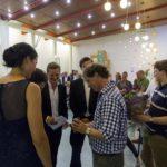 Voorjaarsconcerten 2016 - Hofkerk WS 059